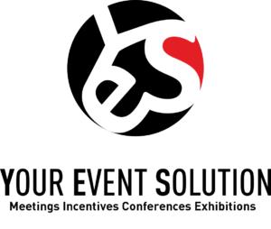 Трансфер гостей, транспорт и встреча гостей, организация мероприятий и конференций, презентаций и деловых мероприятий в Баку Азербайджан.