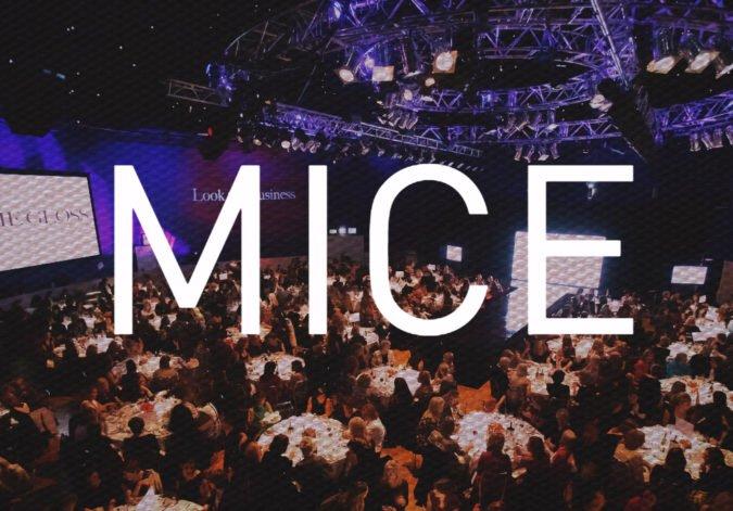 MICE Организация мероприятий, семинаров, конференций, переводческие услуги, корпоративные выездные мероприятия от надежного партнера в Азербайджане.