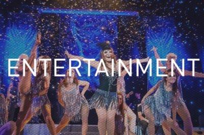 Социальные и развлекательные мероприятия, организация шоу программ, организация корпоративов, танцевальное шоу, музыкальное шоу.