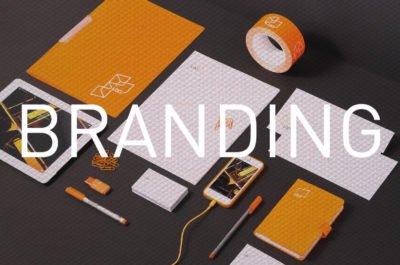 Брендирование, создание брендбука, промо продукция, реклама продукции, UV печать, высококачественная печать, логотип фирмы, в Баку, Азербайджан.