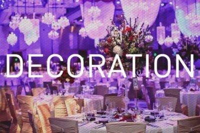 Декор мероприятий, дизайнерские решения, украшение живыми цветами, красная дорожка, фото зона, декор столов, гала ужины в Баку, Азербайджан.