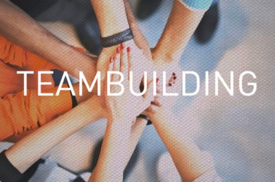 Организация и проведение тимбилдингов, корпоративные тимбилдинги, квесты, различные сценарии тимбилдинга, Баку, регионы Азербайджана.