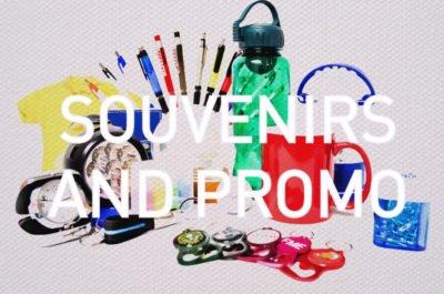 Промо продукция, сувениры, индивидуальные подарки, UV печать, лазерная гравировка, ручки, флешки, подарочные наборы, подарки класса люкс, Баку Азербайджан.