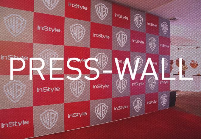 Brend-wall istehsalı Bakıda